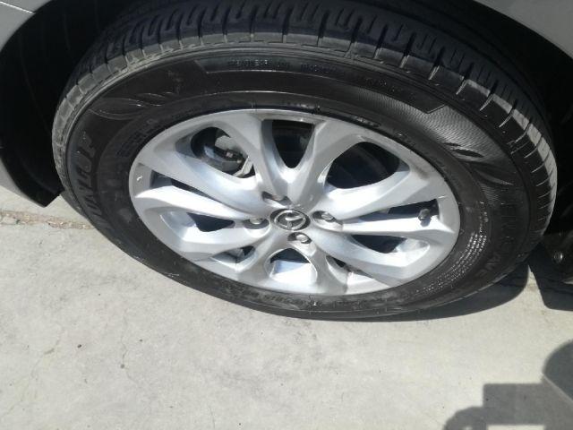 Autos Rosselot Mazda 2 s 1.5 2017