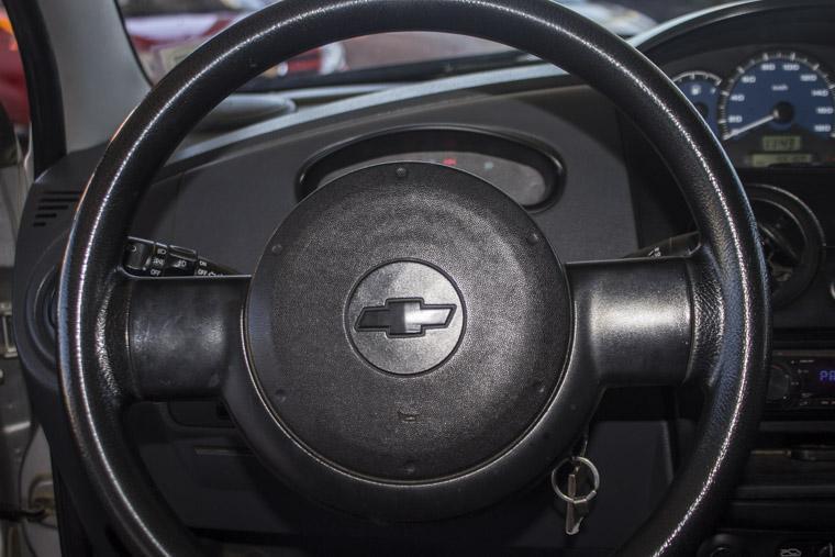 chevrolet spark 800 cc800 cc