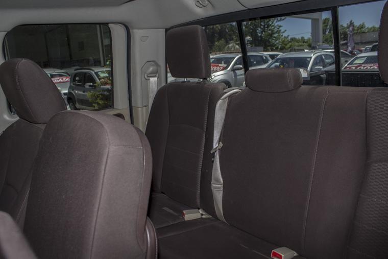 dodge ram 1500 quad cab 4x4 3.6 at