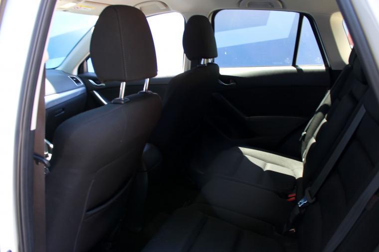 mazda 5 new cx 5 r 2.0 aut