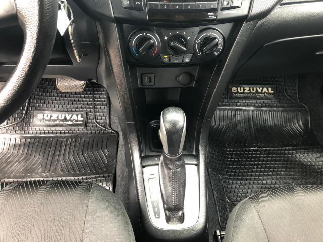 Suzuki swift gl 1.2 at