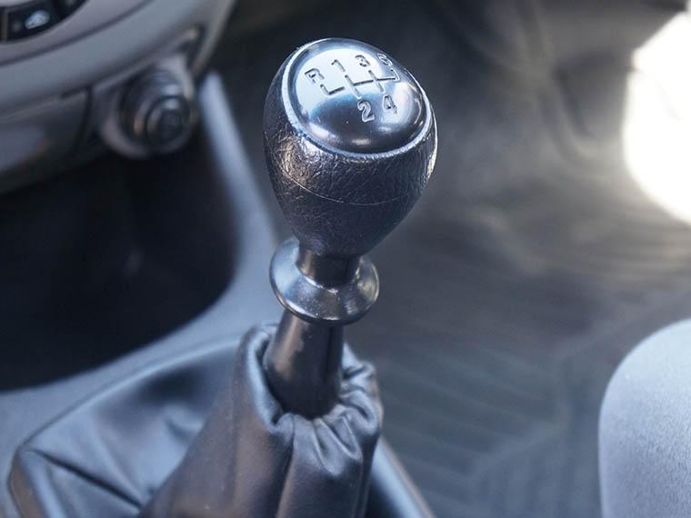chevrolet optra 1.6l mt gasolina