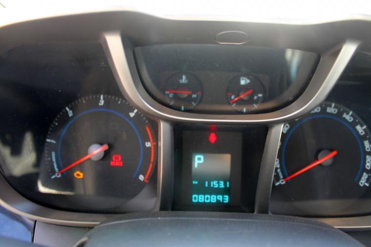 chevrolet orlando ls 2.02.0 diesel atl