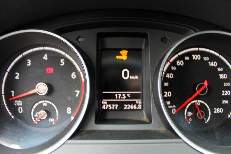 volkswagen scirocco 1.4 mec