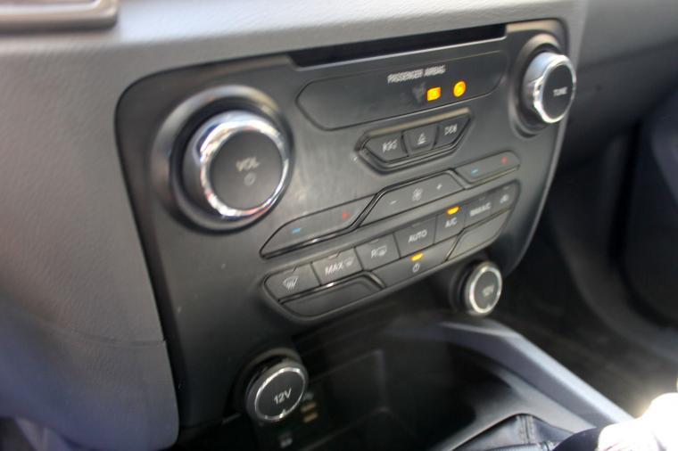 ford ranger 4x4 3.2mec 3.2 4x4 r
