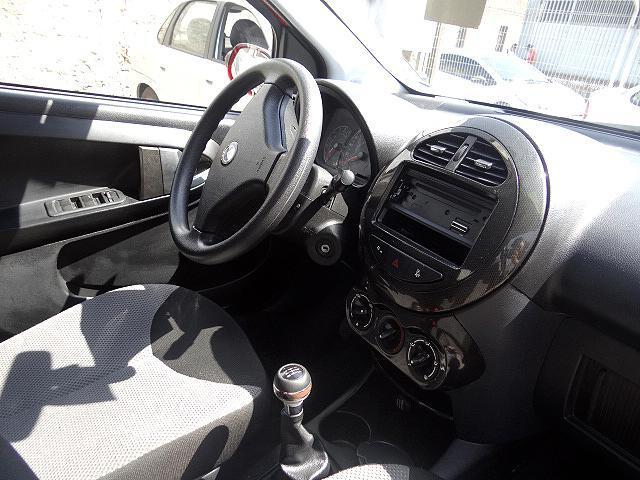 geely lc gt 1.3
