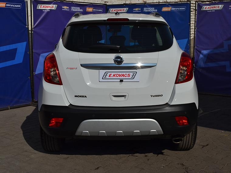 opel mokka enjoy at ac