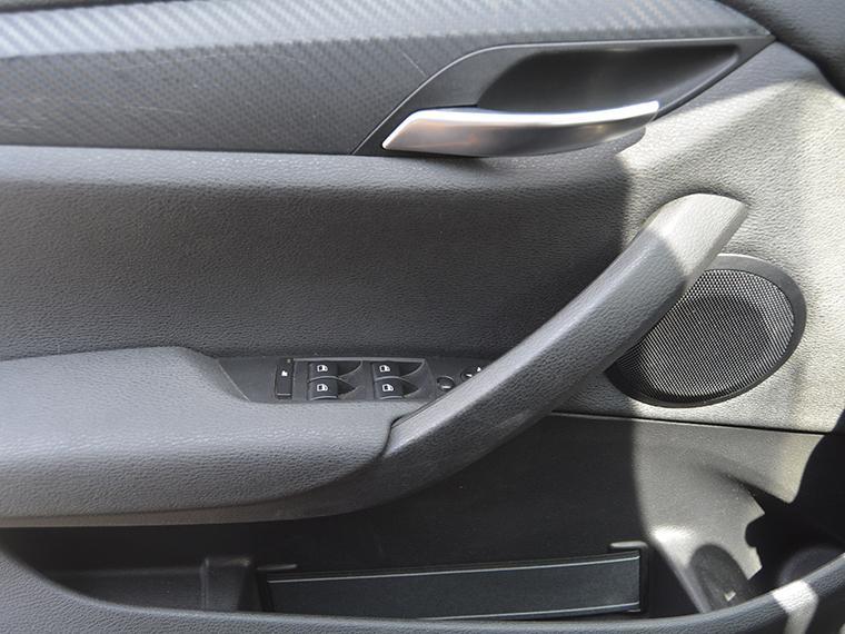 bmw x1 s drive
