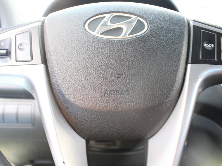 hyundai accent rb gl 1.4