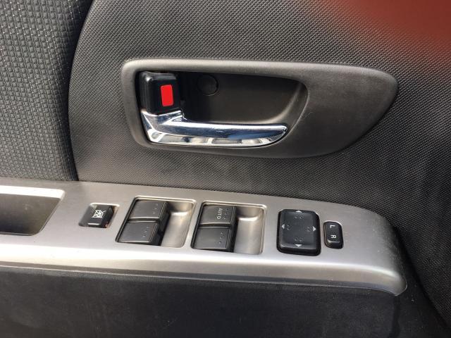 Mazda 5 2.0 at