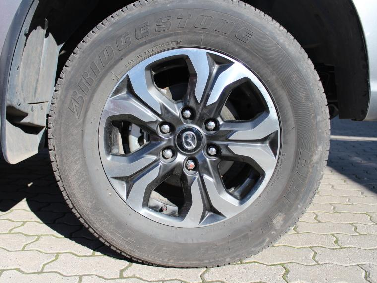 Autos Kovacs Mazda 5 bt 50 dcab sdx 2.2 2018