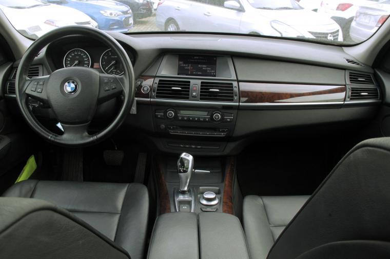 bmw x5 3.0 aut