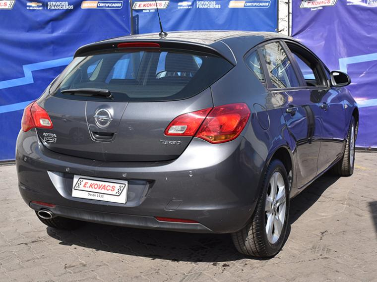 opel astra enjoy hb 1.6 at ac