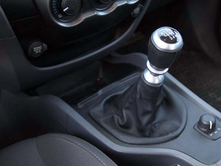 ford ranger xlt dcab 4x4 3.2