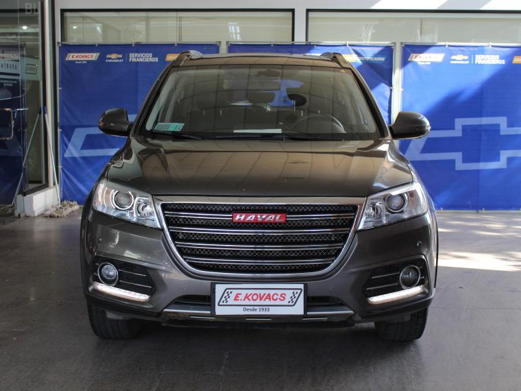 haval h6 sport elite 1.5h6 sp