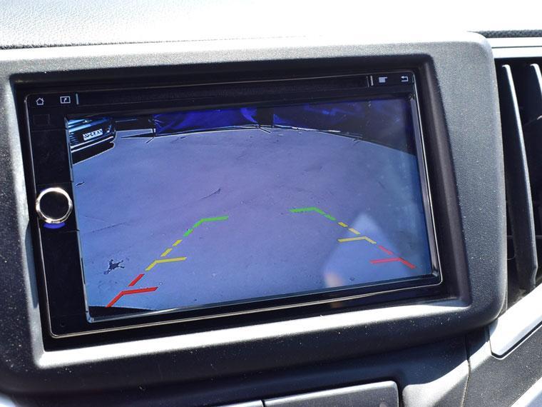 suzuki baleno aut 1.4 4x2 glx 1.4