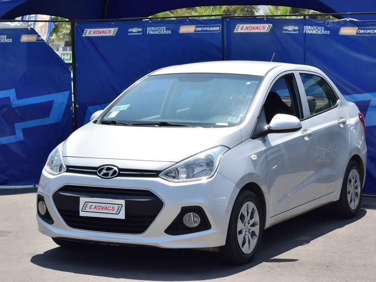 Autos Kovacs Hyundai Grand-i10 rand i10rand i10rand i10ba gl 1.2 2017