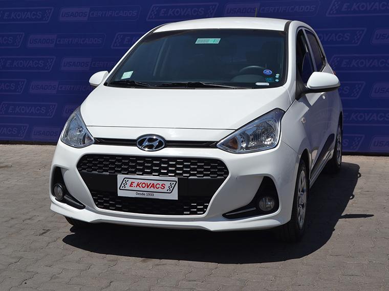 Autos Kovacs Hyundai Grand-i10 rand i10ba pe mec hb 1.2 ac 2019