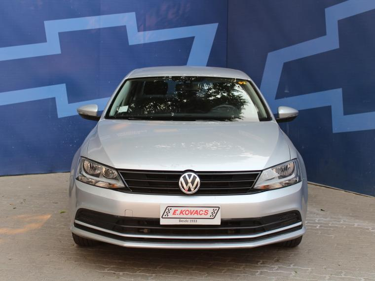 volkswagen bora advance plus 1.4