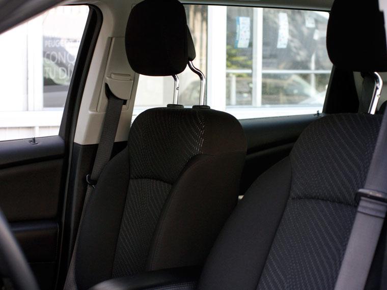 dodge journey 2.4 aut