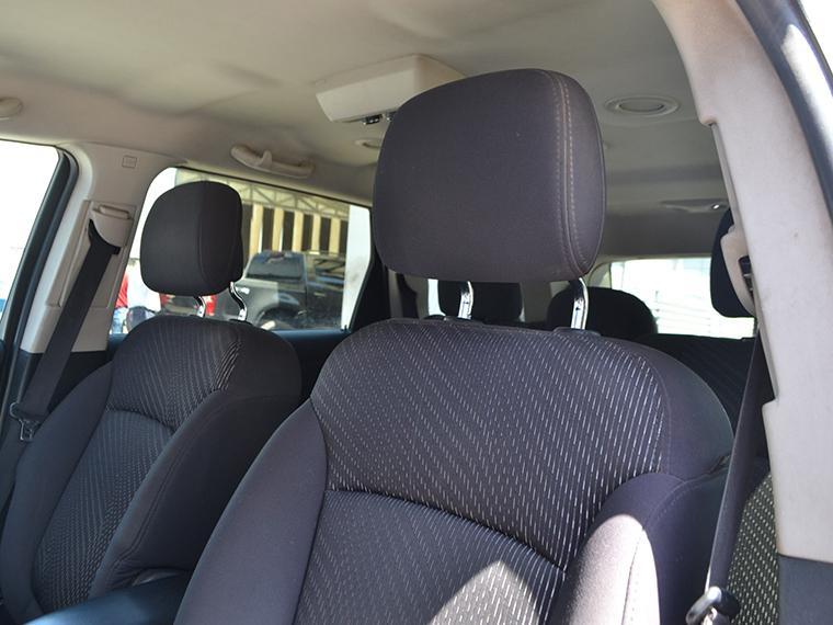 dodge journey sxt 2.4 aut ac