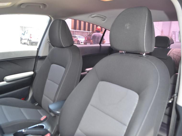 kia cerato new sx 1.6 aut ac