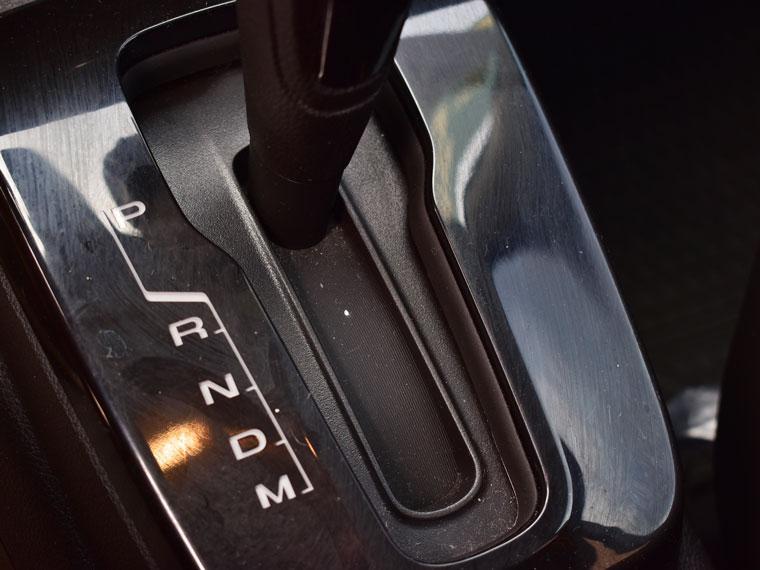 chevrolet spin activ 7 1.8 aut