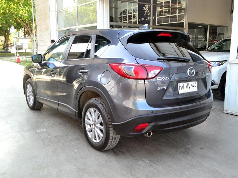mazda cx-5 cx- new cx-5 r2.0 2wd