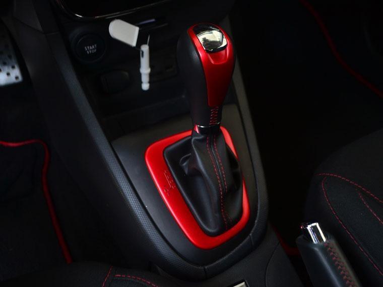 renault clio hb 1.6 aut