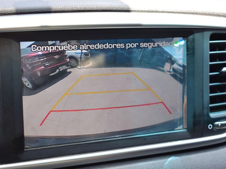 kia sportage aut 2.0 4x2 sportage