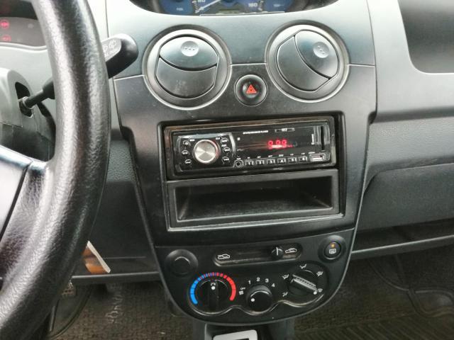 Chevrolet spark ls 800 hb