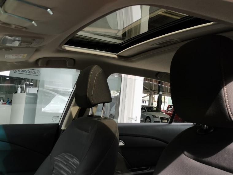 chevrolet cavalier 1.5 aut
