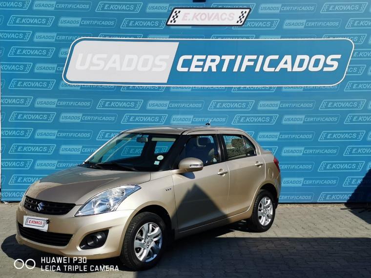 Autos Kovacs Suzuki Swift dziremec 1.2  gla spor 2014