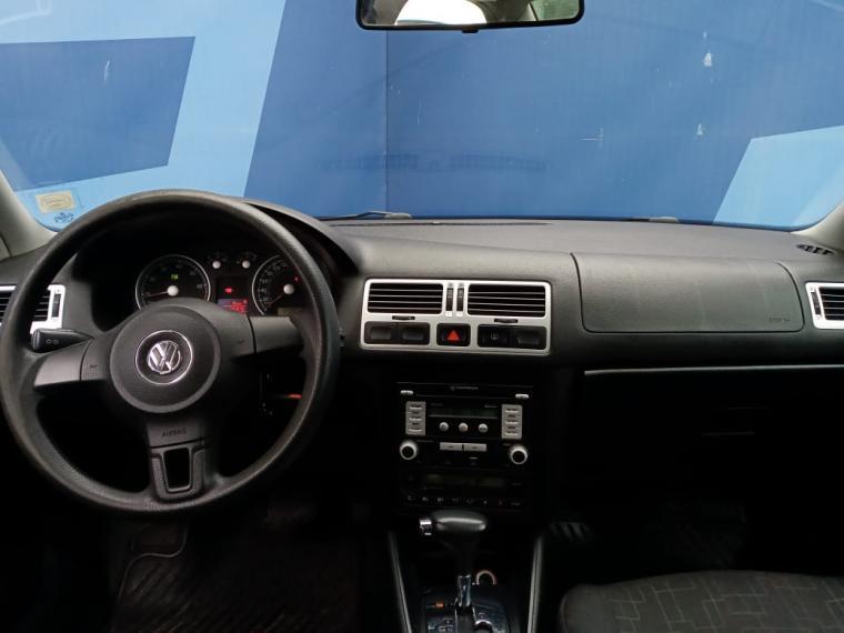 volkswagen bora mec 2.0 4x2 trendlin