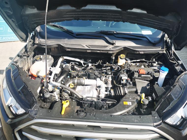 ford ecosport 1.5 mec ac
