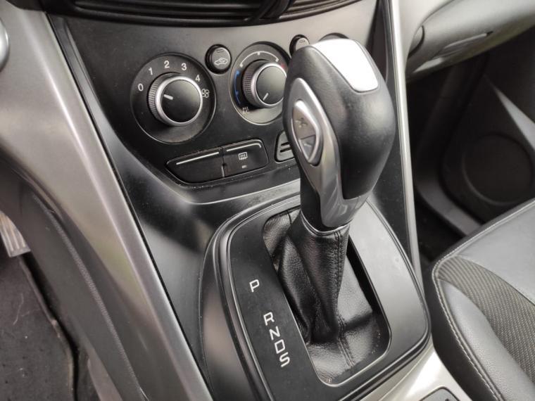 ford escape 2.0 autaut 2.0 4x2 2.a aut