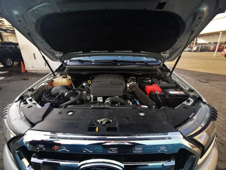 ford ranger xlt 3.2 4x2