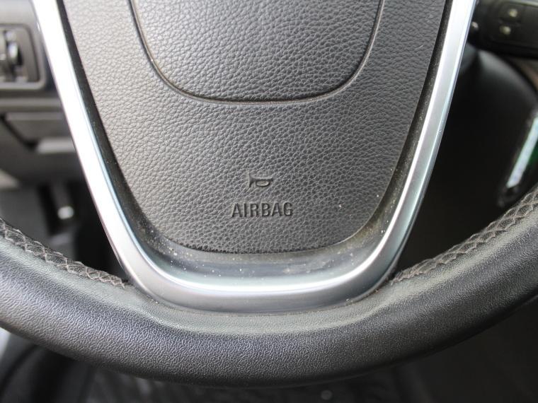 opel astra enjoy 1.6 aut