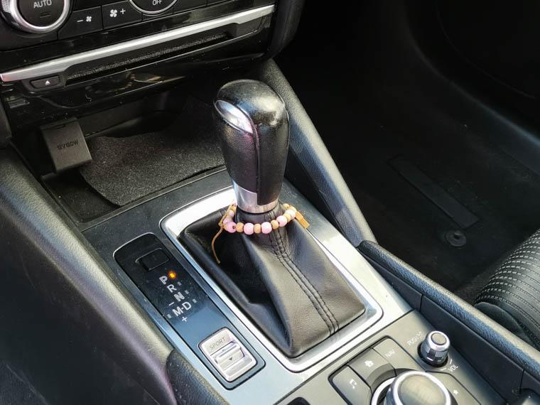 mazda 6 new 2.0 aut