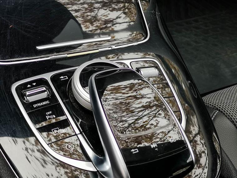 mercedes benz e-220 diesel