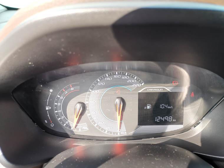 chevrolet spin premier mt a/c 1.8c