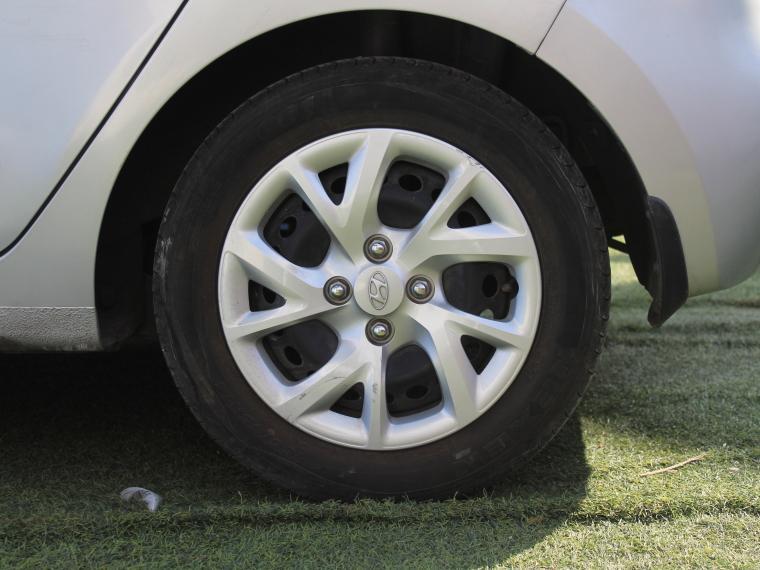 hyundai grand-i10 rand i10 ba 1.2mec 1.2 4x2 ba